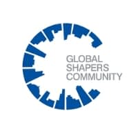 Global Shaper's Community